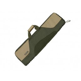 Bolsa Beretta Arma Desmontada Retri