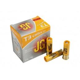 Cartuchos JG Calibre 20 - BALA