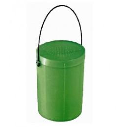 BALDES PLASTICOS ASTICOT 1/2L