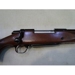 Browning BBR CAl.270 Win
