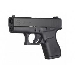 Pistola Glock 43 Cal.9mm - NOVA