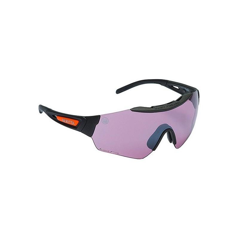 Óculos Beretta Puull