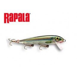 Rapala Original Floating FH