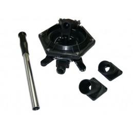 Bomba Manual Compact 381