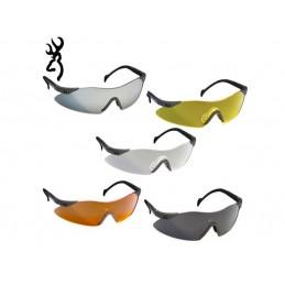Óculos Tiro Browning Claibuster