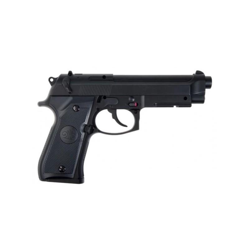 Stinger 92 Negra Co2 4.5mm STAG016