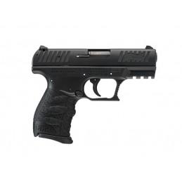 Pistola Walther CCP Oxi 9x19-NOVA