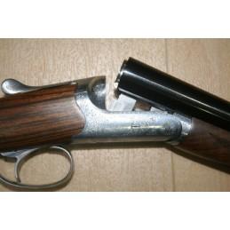 Pietro Beretta 486 20/71cm