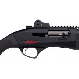 Fabarm PSS10 12/61cm