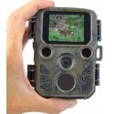 Mini Trail Digital Camera 12MP