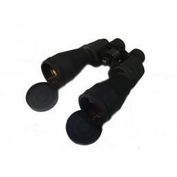 Binocular 9x60 Ruby Lens