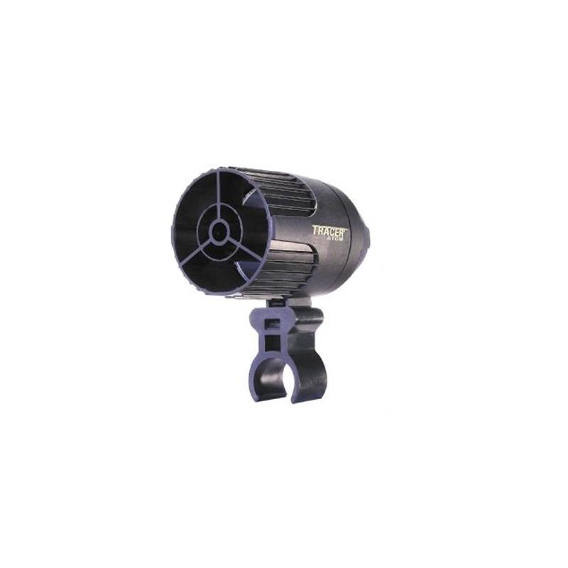 Foco Tracer Atom