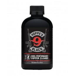 Removedor de cobre Hoppe´s Black
