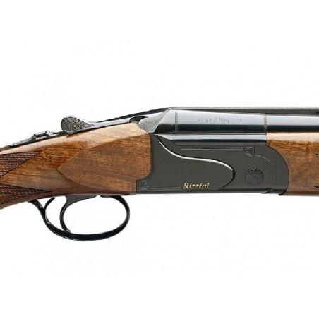 Rizzini BR110 Small Cal.410 - 71cm