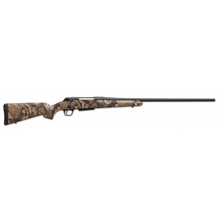 Carabina Winchester XPR Mobuc 308W