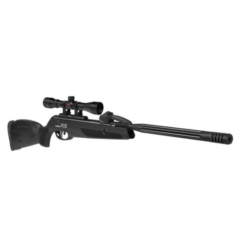 Carabina Ar Gamo Replay-10 IGT 4,5mm