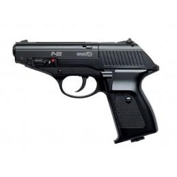 Pistola Gamo P-23 4,5mm