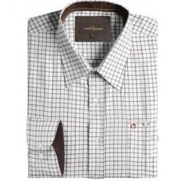 Camisa Norton Verney-Carron