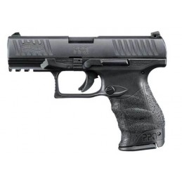 Pistola Walther Mod.PPQ 9MM