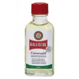 Ballistol Oleo Universal Liquido 50ml