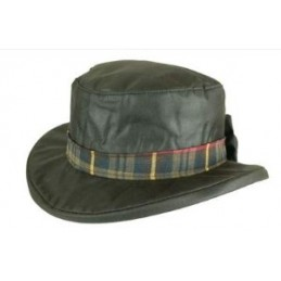 Chapeu Thelma Antique Mulher