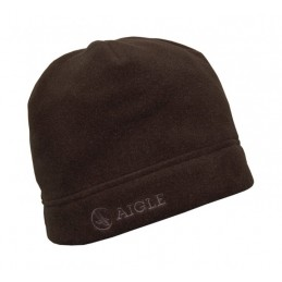 Gorro Polar Sadle