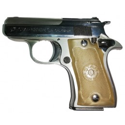 Pistola Star Mod.Starlet 6,35mm