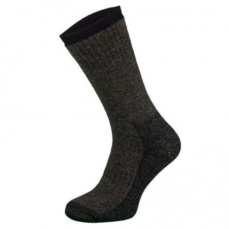 Meias Merino Wool Comodo