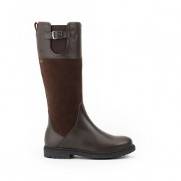 Botas Aigle parfield Women MTD