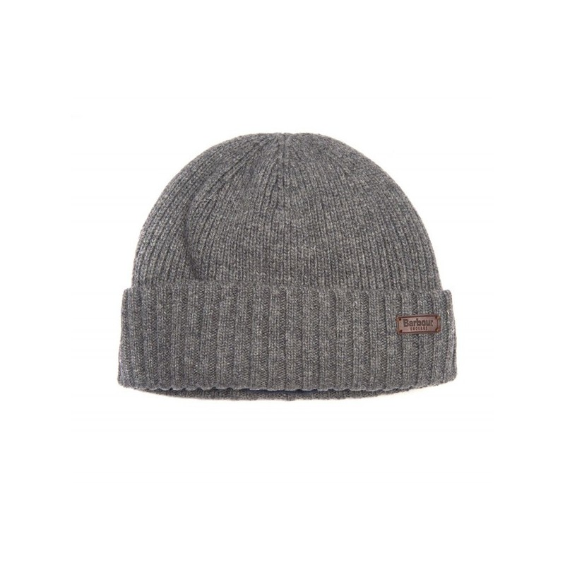 Gorro Barbour Carlton
