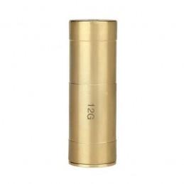 Colimador Laser CAL. 12