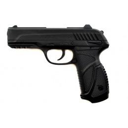 Pistola Gamo P-85 Blowback 4,5mm