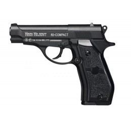 Pistola Gamo Red Alert RD-1911 4.5mm