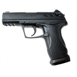 Pistola Gamo GP-20 Combat-Cal.4,5mm
