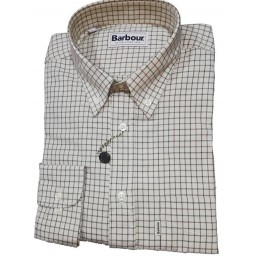 Camisa Barbour Tom 247