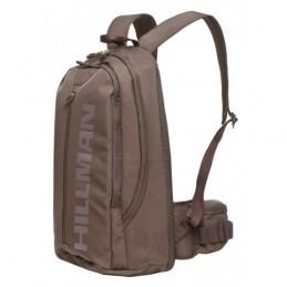 Mochila Hillman Birdpack 805 -24+ OAK