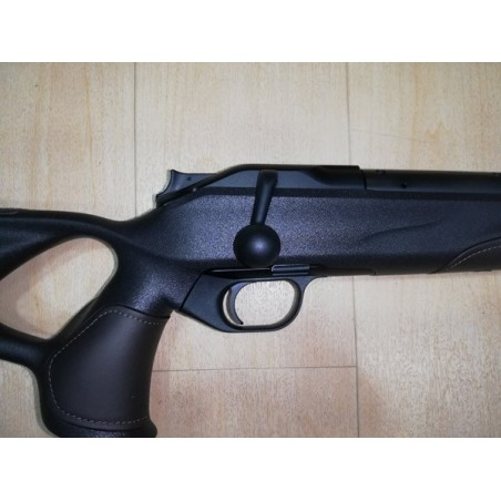Blaser R8 Success Leader Cal. 10,3x68