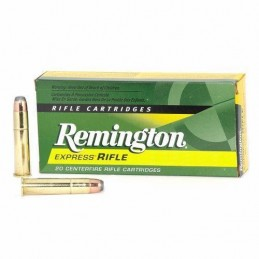 Balas Remington 444 Marlin 240 SP