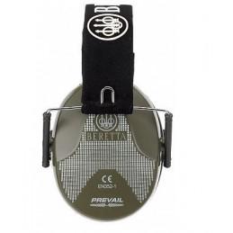 Protetor Auricular Prevail Verde