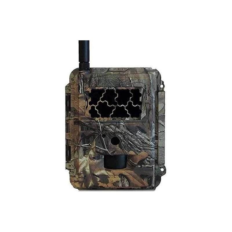 Camara Spromise S378 4G/LTE