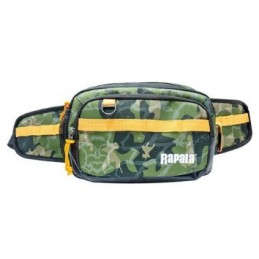 Bolsa Rapala Jungle