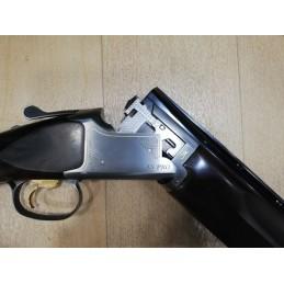Browning Ultra XS Pro AC 12/81