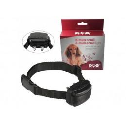 Colar Anti-latidos Dog trace dg300