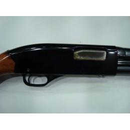 Winchester Pump mod.1300