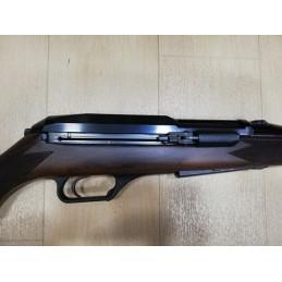 HK Mod. 940 30-06