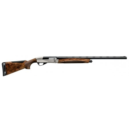 Benelli Raff. Power Bore Comp 12/71