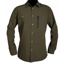 Camisa Hart Komar-S
