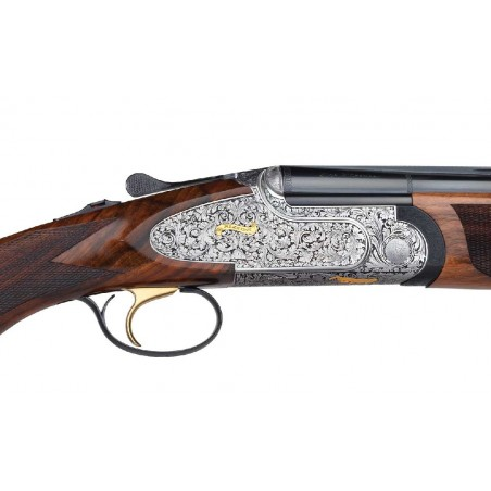 Rizzini Artemis Light 36/76