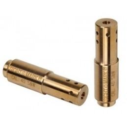 Colimador Sigthmark .40 SEW