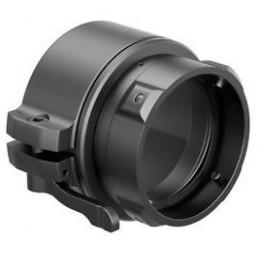 Adaptador Forward 56mm